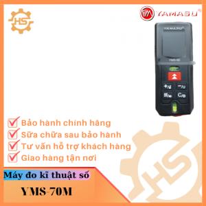 YMS-70M