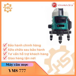YMS-777