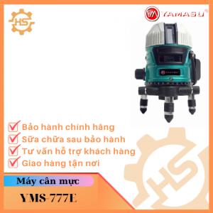 YMS-777E