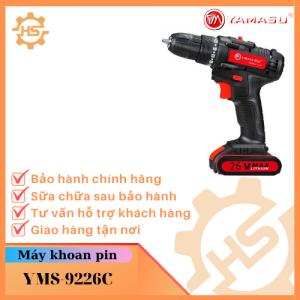 YMS-9226C