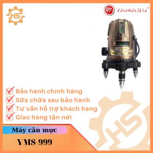 YMS-999