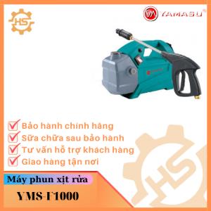 YMS-F1000