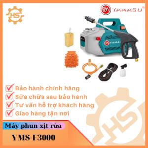 YMS-F3000