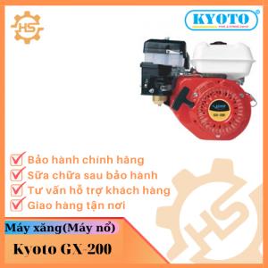 KYOTO-GX-200