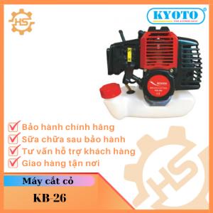 KYOTO-KB-26