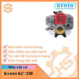 KYOTO-KC-330