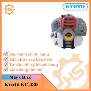 KYOTO-KC-430