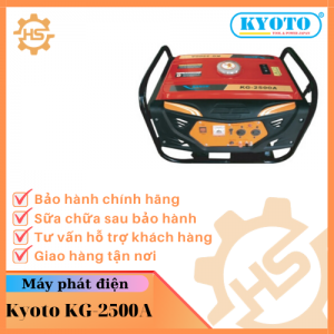 KYOTO-KG-2500A