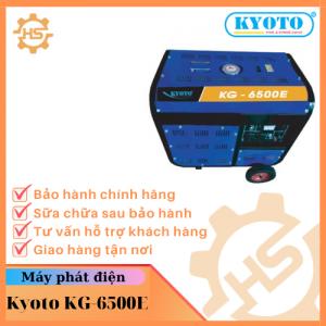 KYOTO-KG-6500E