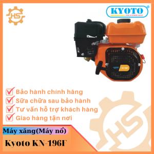 KYOTO-KN-196F