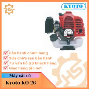 KYOTO-KO-26