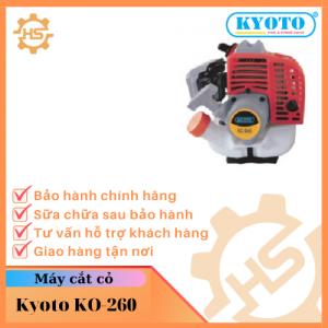 KYOTO-KO-260