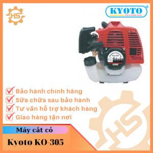 KYOTO-KO-305