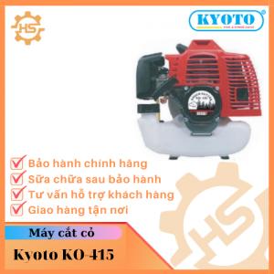 KYOTO-KO-415