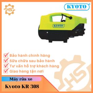 may-rua-xe-KYOTO-KR-308