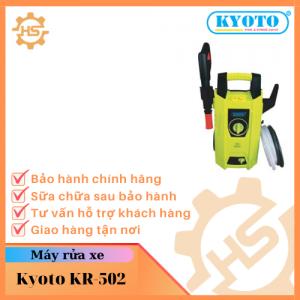 KYOTO-KR-502