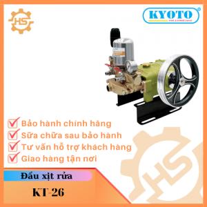 KYOTO-KT26
